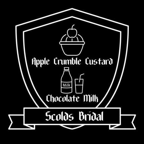 Scolds Bridal
