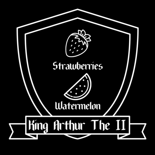 King Arthur The II